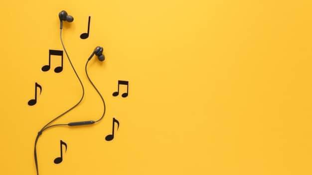 cinco-canciones-para-practicar-frances-blog-para-aprender-ingles