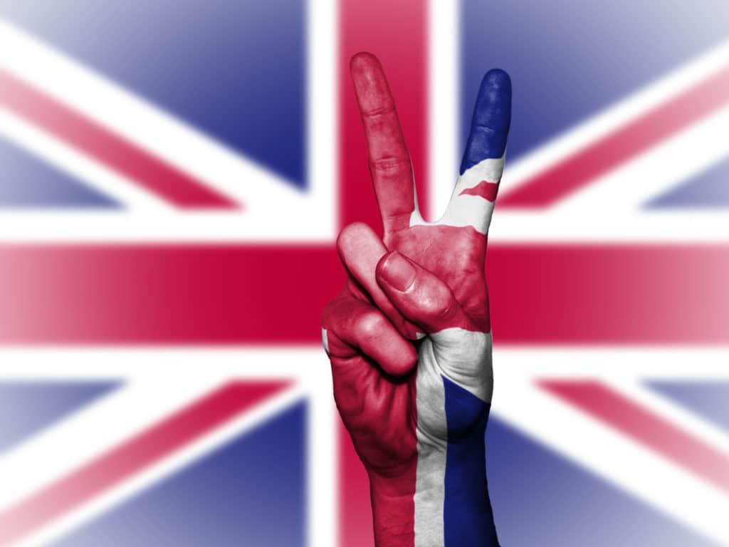 5-diferencias-sobre-el-ingles-americano-y-britanico-que-debes-conocer-tercera-scaled.jpg