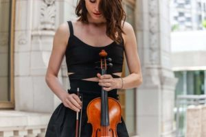 cultura-francesa-iv-musica