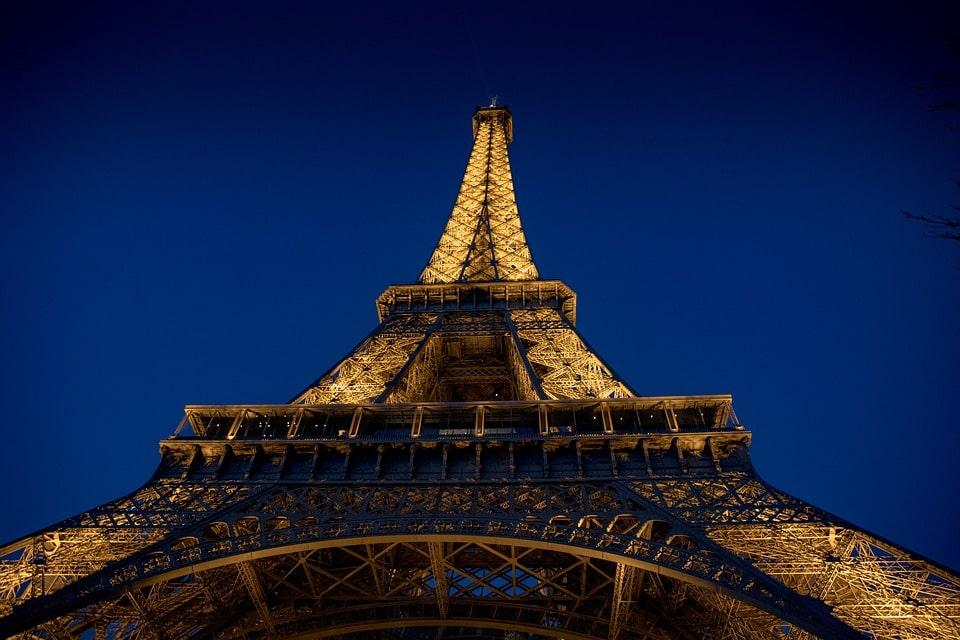 curiosidades-de-francia