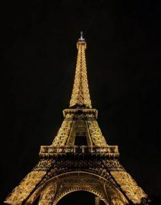 que-hay-detras-de-la-cultura-y-arquitectura-francesa