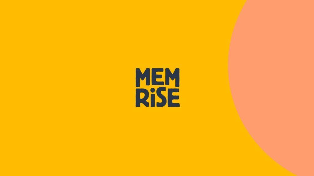 app-memrise-aprender-ingles-LCN