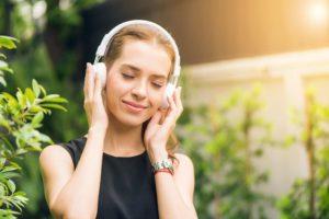 aprender-ingles-con-musica-si-se-puede