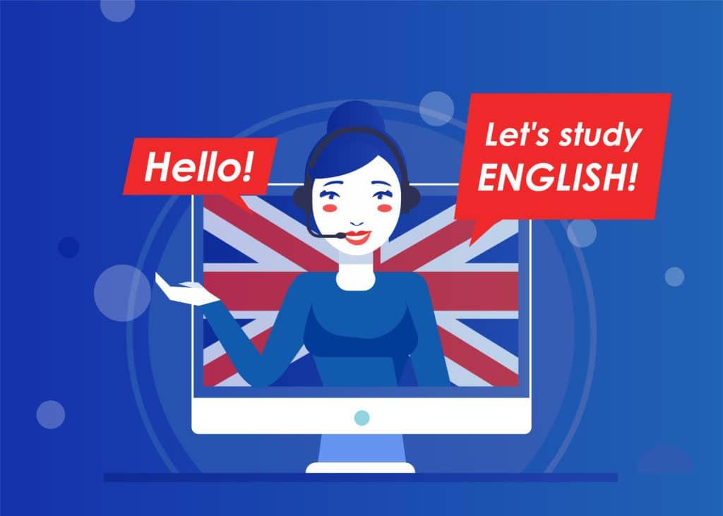 Ventajas-de-aprender-inglés-online-en-lcn-idiomas