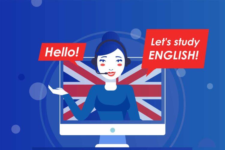 ventajas-aprender-ingles-lcn-idiomas