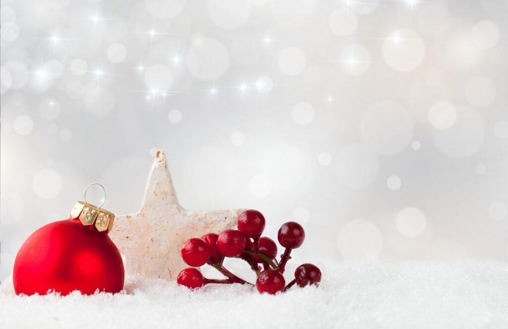 tradiciones navideñas