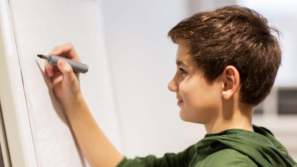 Aprendizaje invertido blog LCN Idiomas