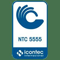 academia-de-ingles-certificada-lcn-idiomas-icontec-5555-p9hlcuh6676d3aj65x96buxgi5ht75nr8nezorf3dc