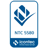 academia-de-ingles-certificada-lcn-idiomas-icontec-5580-p9hkrzg4hkm9euu2zem9hmg5vabjczu81e618ocngw