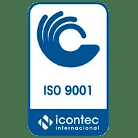 academia-de-ingles-certificada-lcn-idiomas-icontec-9001-p9hkz3484ic94sipih4sbtxjg3bdio17ojm3rxtkgg